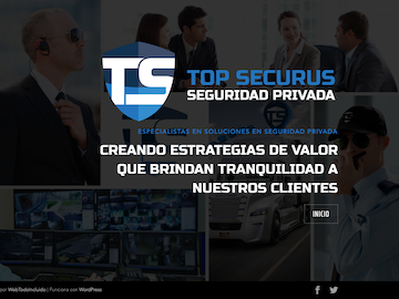 Top Securus