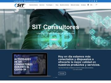 SIT Consultores