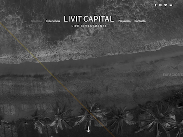 Livit Capital